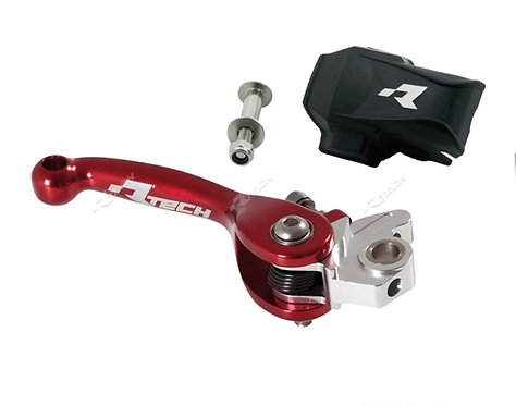 RTech Unbreakable Front Brake Lever