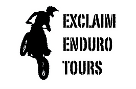 Ex_Tours_Logo_1920_2Jun2015_edited.png