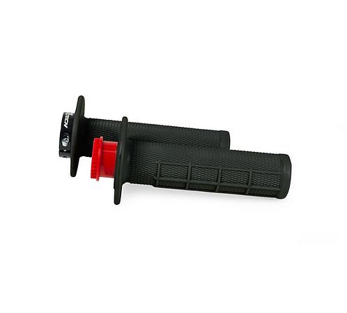 RTech R20 Lock On Hand Grips   Beta 4T & 2T