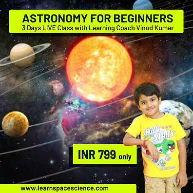 Astronomy for (12).png