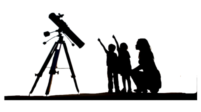 127-1270107_family-silhouette-freetoedit