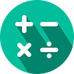 math-png-icon-4_edited.png