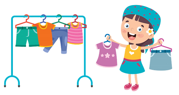 little-kid-colorful-clothes_29937-5132-r