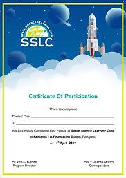 SSLC Certificate_Final..jpg