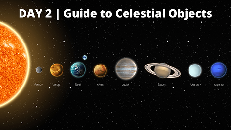 Astronomy for Beginners.png