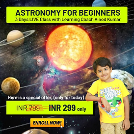 Astronomy for (10).png