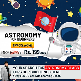 Astronomy for (2).png