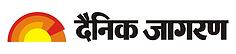 dainik logo (1).png