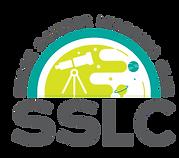 sslc_logo.png