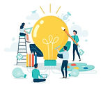 building-graphic-design-creative-process