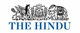 408-4081676_the-hindu-logo-png-hindu-new