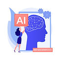 artificial-intelligence-abstract-concept