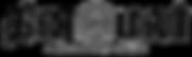 2017.10.06_09-52-14dinamalar-LOGO.png