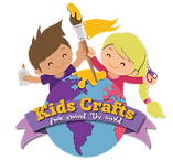 craft-clipart-fun-activity-1_edited.png