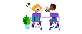 MobileAppIllos-StudyTogether.png