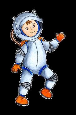 watercolor-illustration-astronaut-doing-