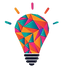 creativity-icon-png-favpng-w7DxydZ3dvwRn