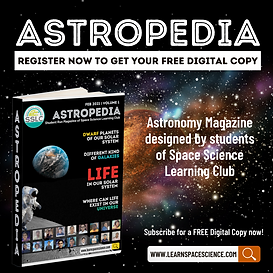 Astropedia Ads.png