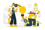 design-process-concept-illustration_1143