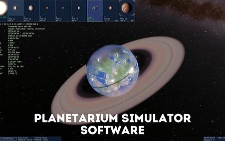 Simulator Sofware-min.png