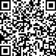waleivospaypalQR Code1.png