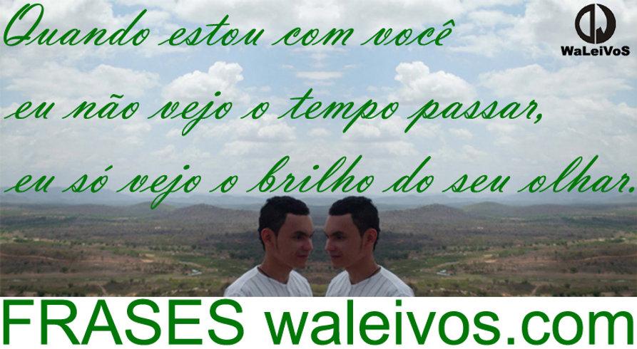 Frases waleivos.com