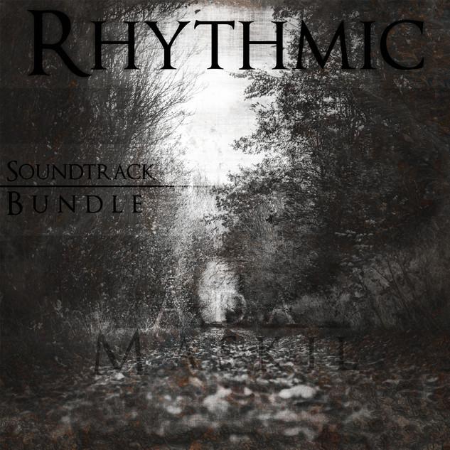 Rhythmic Bundle.jpg