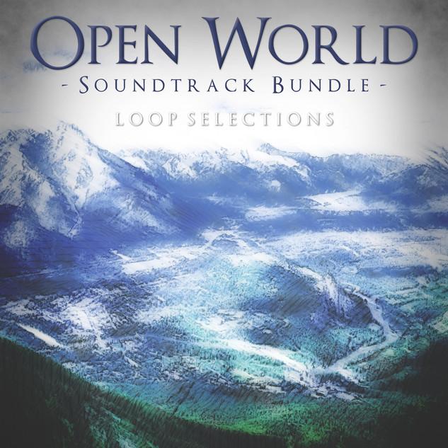 Mini Open World Cover.jpg