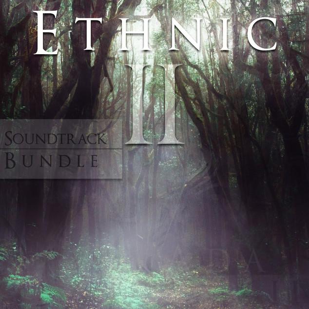 Ethnic II Bundle.jpg