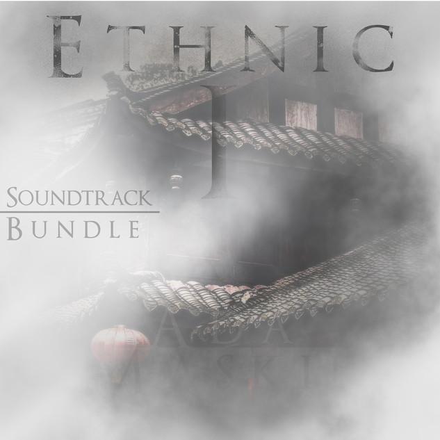 Ethnic Bundle.jpg