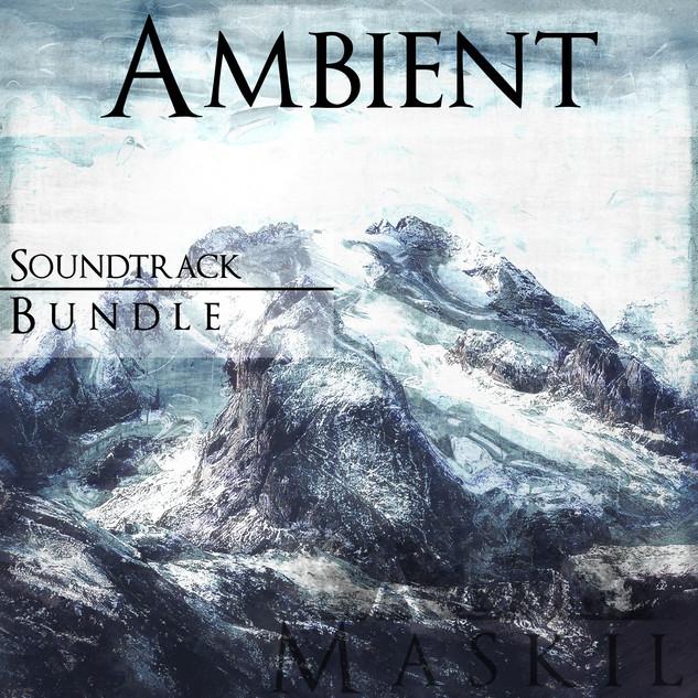 Ambient Bundle.jpg