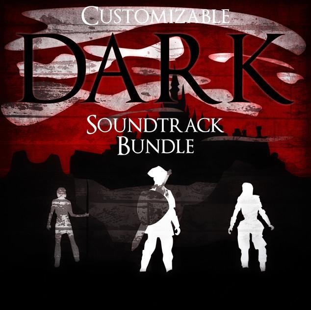 DarkBundle.jpg