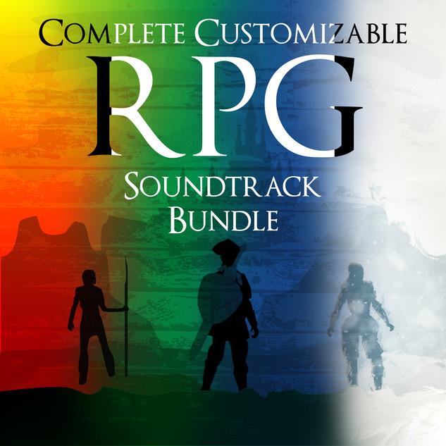 RPG Bundle.jpg