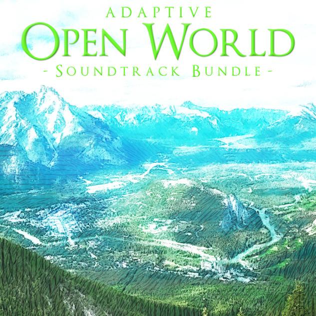 Open World Cover.jpg