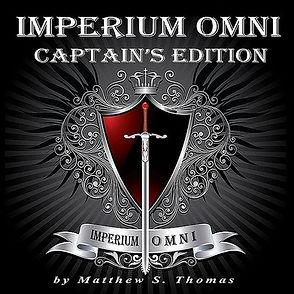 ImperiumOmni_IndieGoGo-Logo-_1080x1080.j