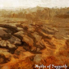 Myths of Yuggoth Cover.jpg