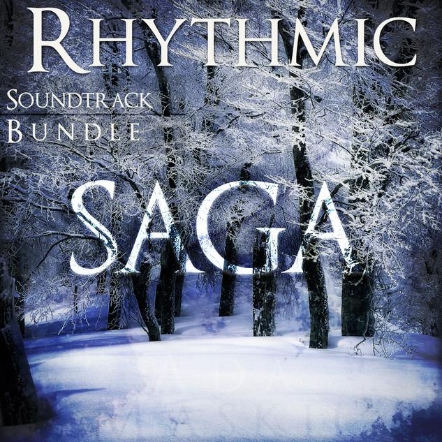 Saga Bundle.jpg