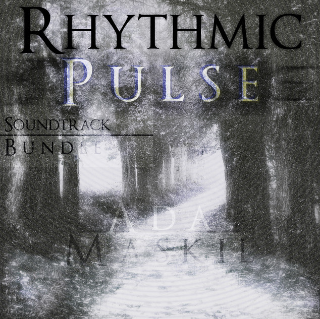 Pulse Bundle New.jpg