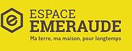 EspaceEmeraude.jpg