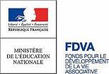 FDVA44.jpg