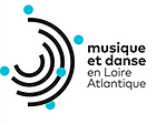 MusiqueDanse44.png