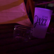 20181018_Teaser St Hil Jazz Festival_Ins