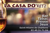CasaDoRetz.jpg