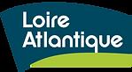 loire-atlantique-logo-600x330.png