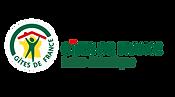 Logo GDF  Loire-Atlantique sans fond.png