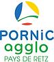 LOGOPornicAgglo.png
