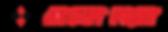 logo-atout-fret.png