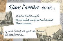 ArrièreCour-recto_2019.jpg