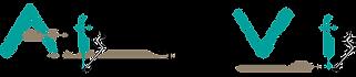 180328_logo_art_des_vents-03.png