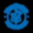 LPV Symbol_CMYK.png